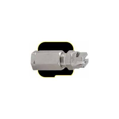 Milwaukee Sprayer Flat Spray Nozzle
