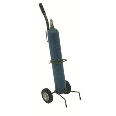 Saf-T-Cart Medical Series Carts - sf mde-8 cart