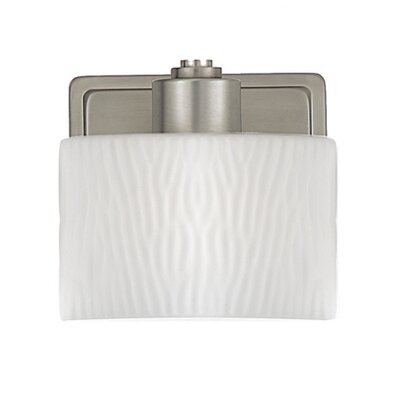 Quoizel Pacifica 1 Light Wall Sconce