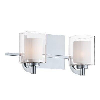 Bathroom Vanity Lights Reviews : .jpg