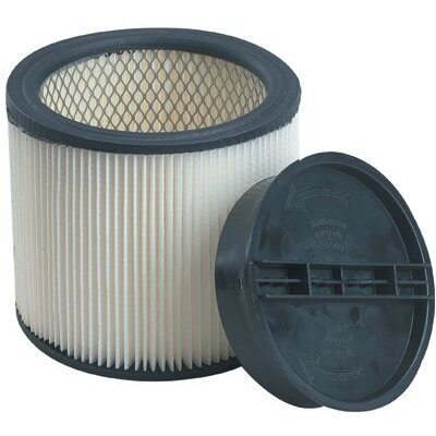 Shop-Vac Industrial Strength Filters