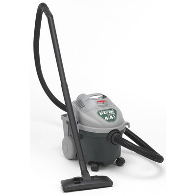 Shop-Vac 4 Gallon 4.5 HP All Around Plus® Wet / Dry Vacuum