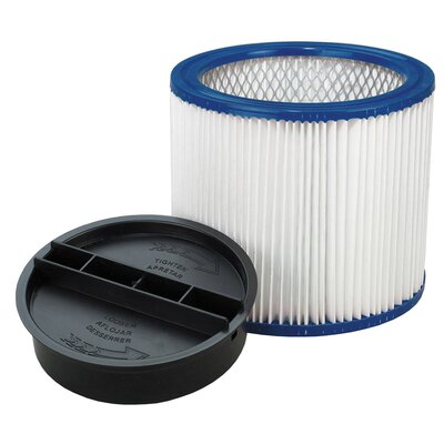 Shop-Vac HEPA Cleanstream® Filter  903-40