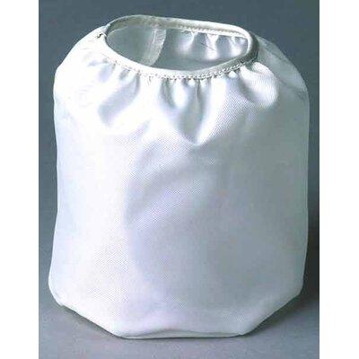 Shop-Vac Super Cloth Filter Bag