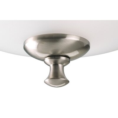 Progress Lighting Westin Semi Flush Mount