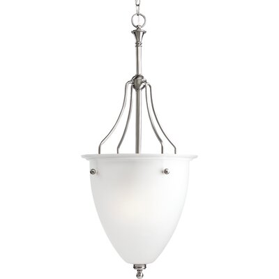 Progress Lighting Madison 3 Light Foyer Pendant