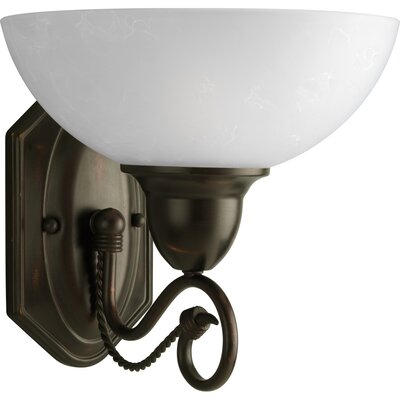 Progress Lighting Pavilion  Vanity Light