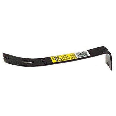 "Stanley Tools Wonder Bar® Pry Bars - 13-3/8""  wonder-bar"