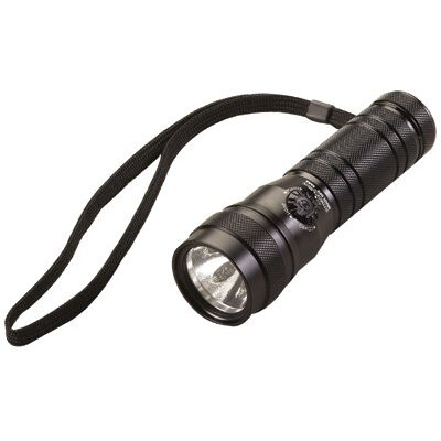 Streamlight Multi Ops C4 LED/UV LED / Laser Pointer