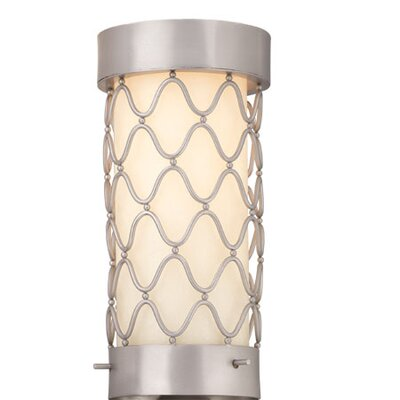 Thomas Lighting Tatem Mesh Decorative Accessory