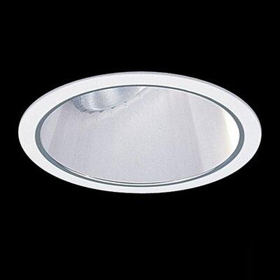 "Thomas Lighting Reflector 6"" Recessed Kit"