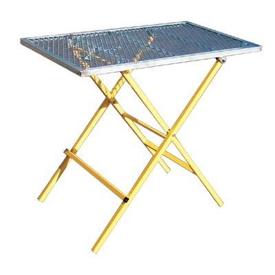 "Sumner Sumner - Portable Work Tables Work Table 24""X 4 0"": 432-783980 - work table 24""x 4 0"""