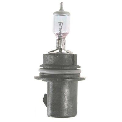 Sylvania 65W 12.8-Volt Halogen Light Bulb