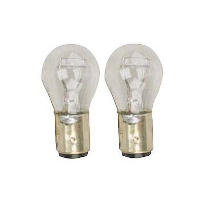 Sylvania Heavy Duty Turn Signal Parking Light (Set of 10)