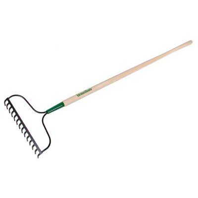 Union Tools Bow Rakes - yb14-41/2 bow rake union