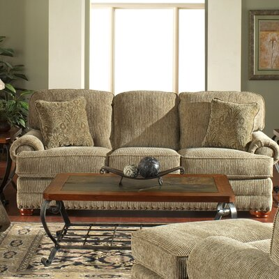 Bradford Sleeper Sofa