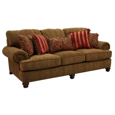 Jackson Furniture Belmont Chenille Collection