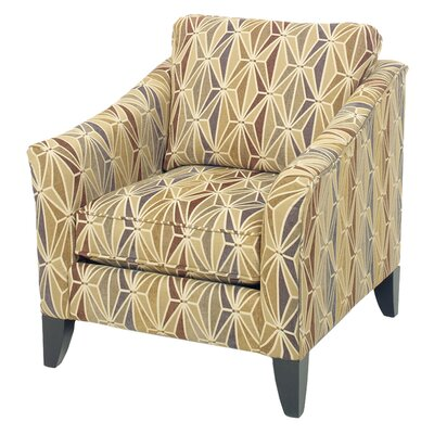 Jackson Furniture Horizon Armchair