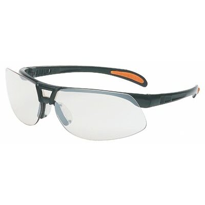 Uvex by Sperian Protege Eyewear - protege safety glasses ultra dura coat sct lens