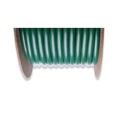 "Western Enterprises 1/4"" Green Hose (300 foot Per Box)"