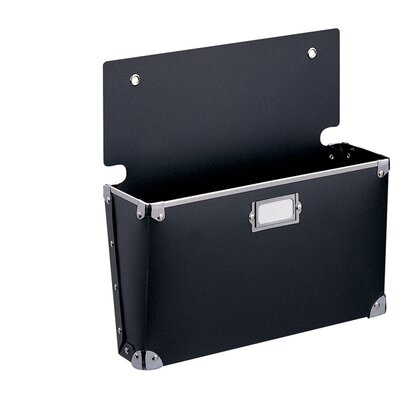 OIA Large Wall Pocket (Set of 3)