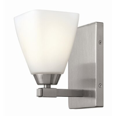 Hinkley Lighting Jordan 1 Light Bath Vanity Light