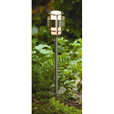 Hinkley Lighting Landscape Path Light