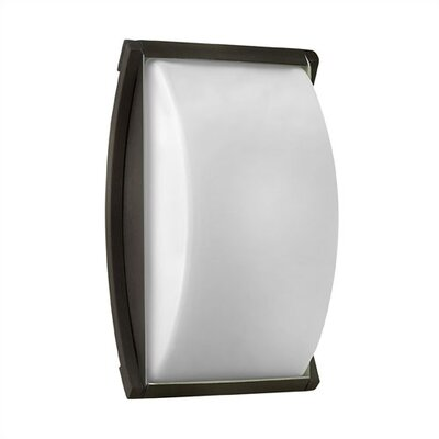 Hinkley Lighting Atlantis Outdoor Wall Lantern