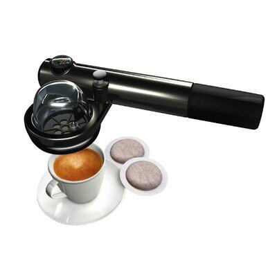 Handpresso Wild Hybrid Espresso Maker