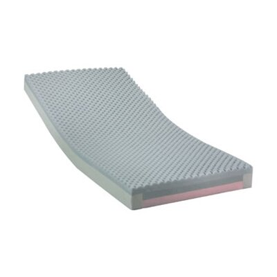 Invacare Solace­® Prevention Bariatric Foam Mattress Series