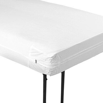 Invacare Zippered Mattress Cover
