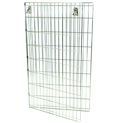 Wire Top for Pro Handler Exercise Pens