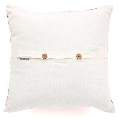 Safavieh Sarra Cotton Decorative Pillow