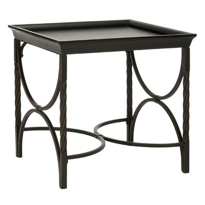 Safavieh Donner End Table