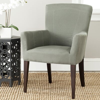 Safavieh Dale Arm Chair