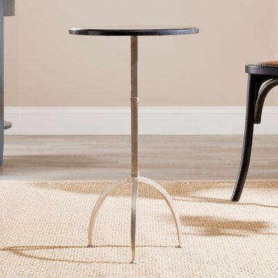 Safavieh Crystal End Table