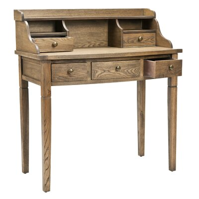 Safavieh Viscor Writing Desk