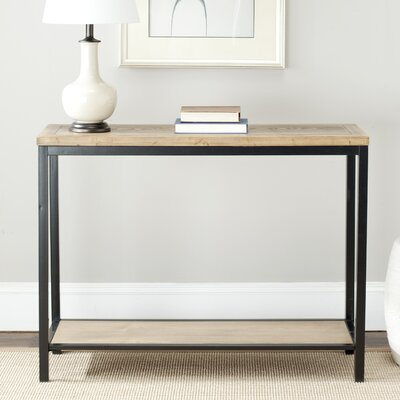 Brandon Console Table