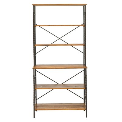 Safavieh Brook Etagere