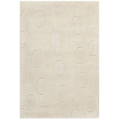 Safavieh Soho White/Tan Rug
