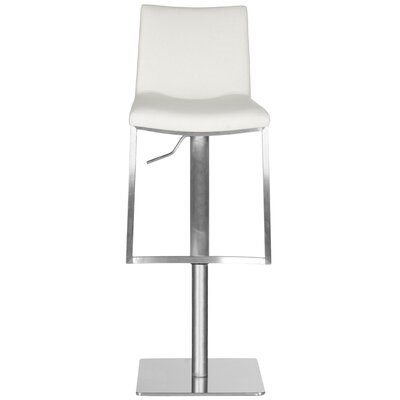 Safavieh Fox Ember Adjustable Bar Stool