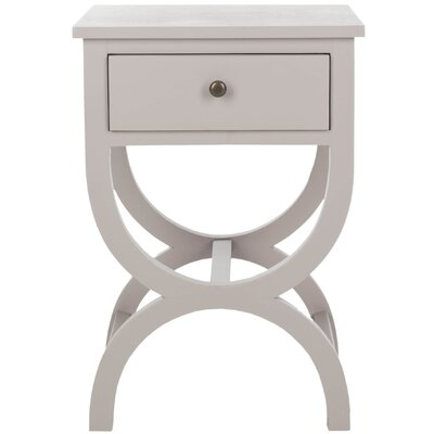 Safavieh American Home Maxine Night Table