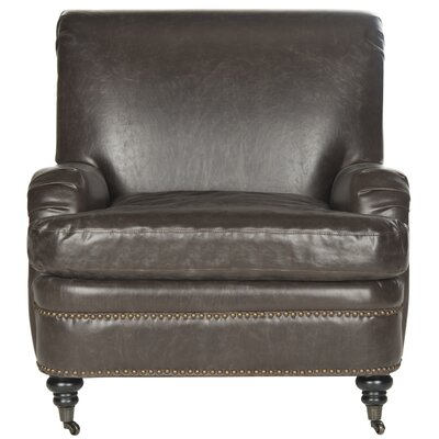 Mercer Silvia Club Chair
