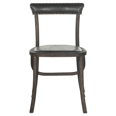 Safavieh Mercer Kenny Side Chair