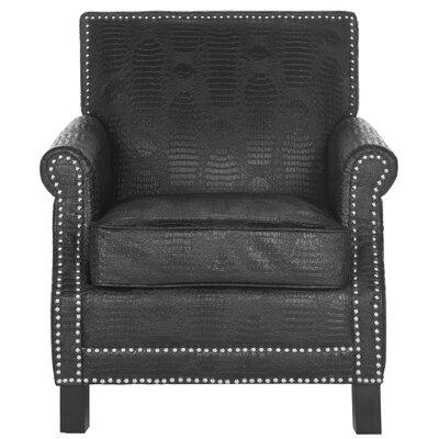 Mercer Easton Club Chair