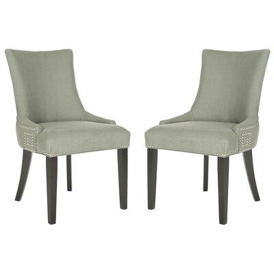 Safavieh Mercer Gretchen Side Chair