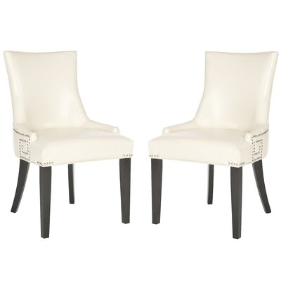 Safavieh Mercer Gretchen Side Chair (Set of 2)