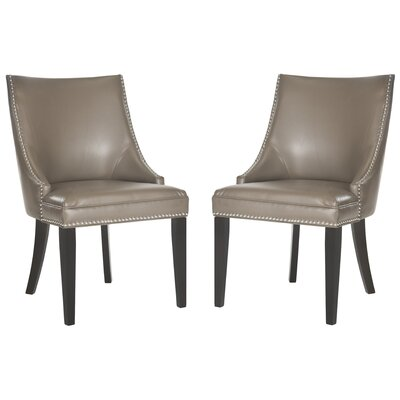 Safavieh Mercer Afton Side Chair (Set of 2)