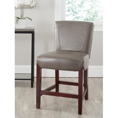 Safavieh Hudson Ken Bar Stool