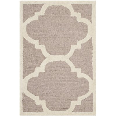 Safavieh Cambridge Beige Rug